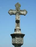 La Creu d'Ordal