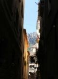 Als peus d Montserrat