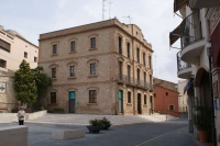 Ajuntament de Calafell