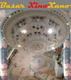 Basar Xino-xano en C/Serra i Ginesta,24,Olot