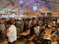Una festa per tindre en compte: el Oktoberfest