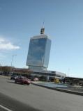 La Torre Auto d'Ara