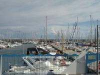 El Port de Mataró
