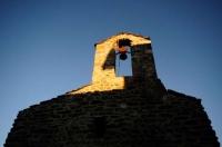 Església de Sant Miquel de Soriguerola