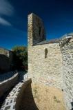 Església Sant Esteve de Les Pereres