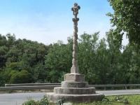 La Creu de Terme