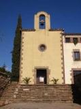 Santuari de Puiggraciós