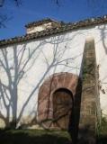 Sant Cristòfol de Monteugues