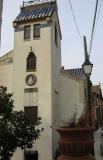 Exemplar d'edifici modernista
