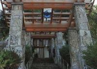 Escales de l'Àngelus