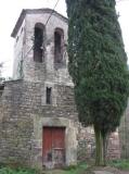 Ermita de Sant Pere de Vallcàrquera