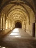 Monestir femení cistercenc Santa Maria de Vallbona de les Monges
