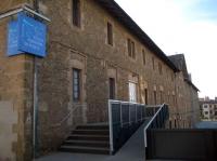 Escola Municipal de Música de Solsona