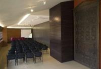 Sala Cultural de Solsona