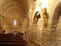 Ermita de Sant Pere Desplà