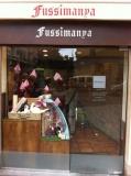 Una de les botigues mes famoses de vic: fussimanya