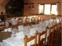 masia rural  de selectes menús de carns i peixos a la brasa autentic foc de llenya. CALÇOTADAS tel 977880017 - 937446063 - 608083009