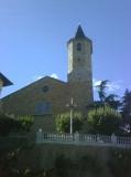 Església parroquial de Sant Feliu