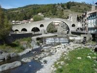 El Pont nou