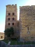 Torre de l'Església de Sant Miquel