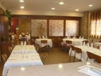 foto del restaurant
