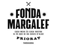 RESTAURANT LA FONDA MARGALEF