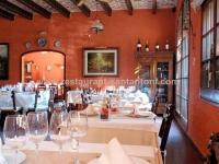 Masia Restaurant al maresme amb encant