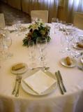 Banquets i celebracions familiars