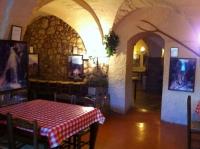 Restaurant L'Hostal de Sadernes